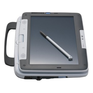 Review of MDG Flip Tablet Netbook in the Classroom