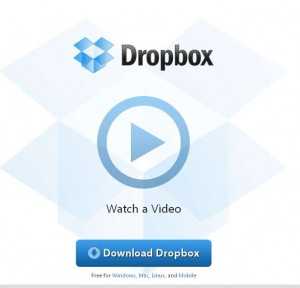 Thinking about using Dropbox in the classroom? How much space will you need? How secure is your student information?