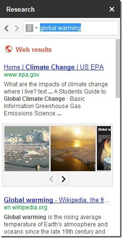 global-warming-research