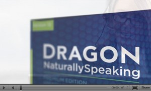 How accurate was Dragon NaturallySpeaking 11.5 Premium?